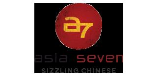 Asia Seven