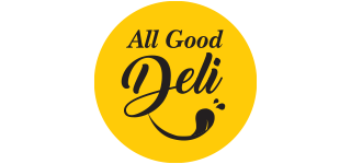 All Good Deli