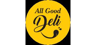 All Good Deli
