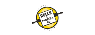 Rolls and Parantha Co