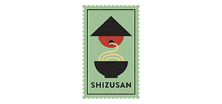 Shizusan