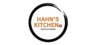 Hahn's Kitchen