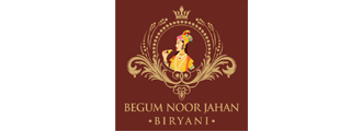 Begum Noor Jahan Biryani