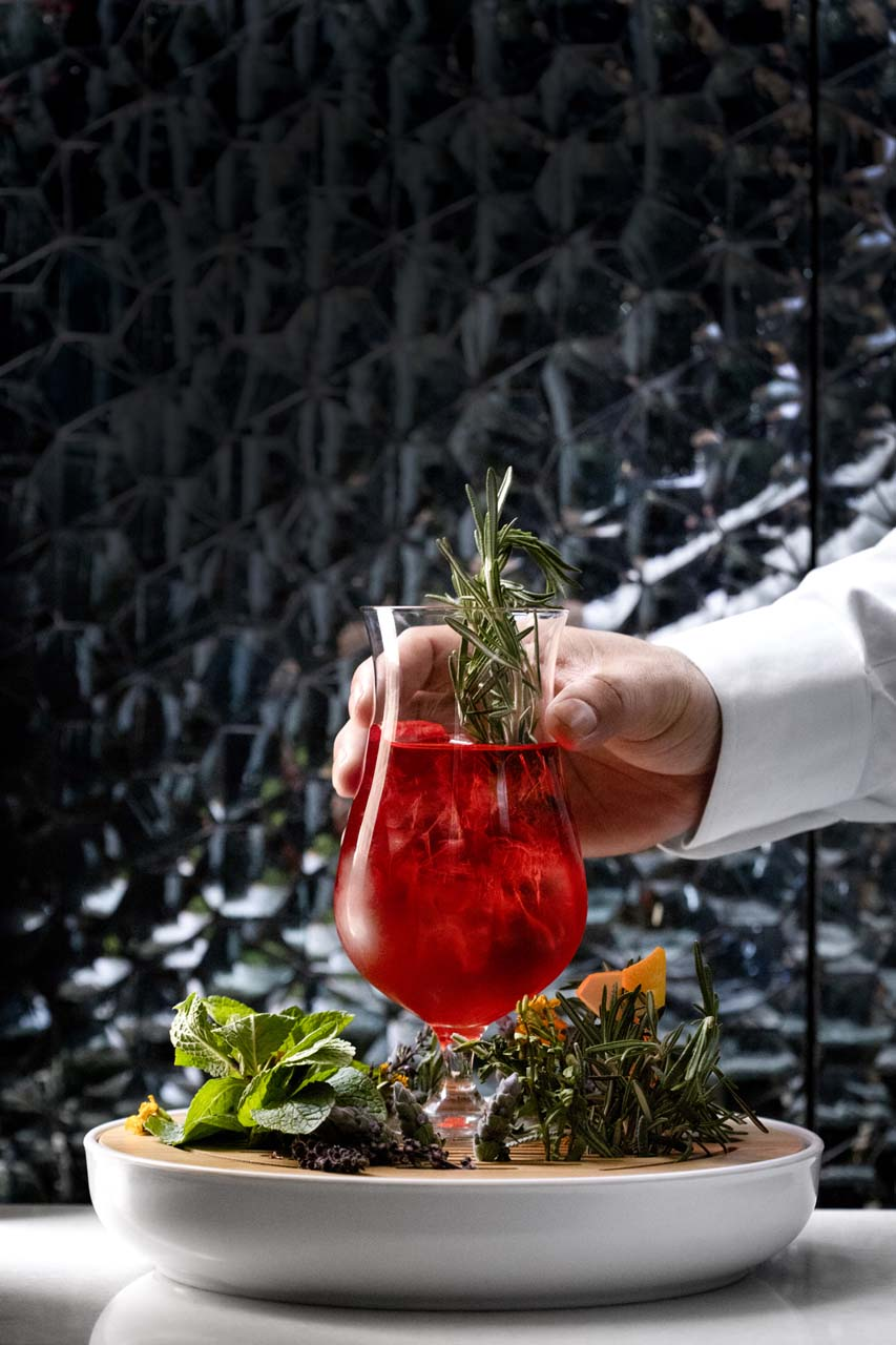 Punjab Grill International