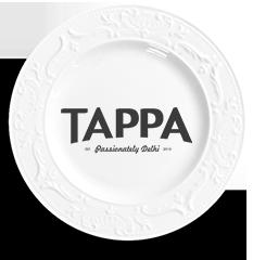 Tappa